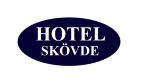 Skövde Hotellbokning AB logotyp