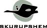 Skurupshem AB logotyp
