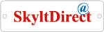 Skyltdirect Ost AB logotyp