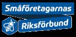Småföretagarnas Medlemstjänst AB logotyp