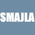 Smajla Dental AB logotyp