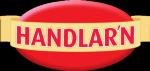 Smålands Livs AB logotyp