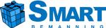 Smartbemanning Sverige AB logotyp