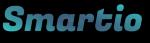 Smartio AB logotyp