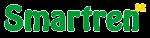 SmartRen Västra Götalands HB logotyp