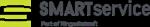 SMARTservice Nordic Contractors AB logotyp
