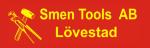 Smen Tools AB logotyp