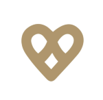 Smet Från Åre AB logotyp