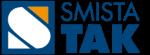 Smista Tak AB logotyp