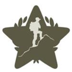 Smozle AB logotyp