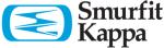 Smurfit Kappa Sverige AB logotyp