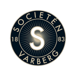 Societén Nöje & Restaurang AB logotyp