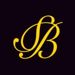 Södebjörk AB logotyp