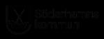 Söderhamns kommun logotyp