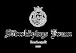 Söderköpings Brunn AB logotyp