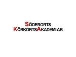 Söderorts Körkortsakademi AB logotyp