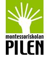 Söderslätts Montessoriskola Ekonomisk Fören logotyp