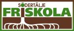 Södertälje Friskola AB logotyp
