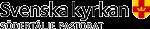 Södertälje Pastorat logotyp