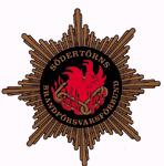 Södertörns Brandförsvarsförbund logotyp