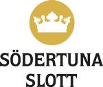 Södertuna Slott Drift AB logotyp