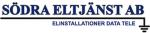 Södra Eltjänst AB logotyp
