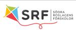 Södra Roslagens Förskolor AB logotyp