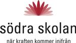 Södra Skolan i Kalmar AB logotyp