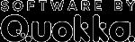 Software by QUOKKA AB logotyp