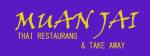 Sokram, Duangporn logotyp