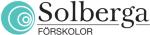 Solberga Förskolor AB logotyp