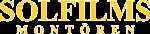 Solfilms Montören Sverige AB logotyp