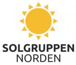 Solgruppen Norden AB logotyp