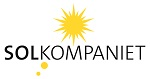 Solkompaniet Sverige AB logotyp
