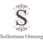 Sollentuna Omsorg AB logotyp