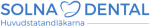 Solna Dental AB logotyp