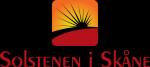 Solstenen i Skåne AB logotyp