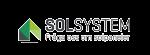 Solsystem Sverige AB logotyp
