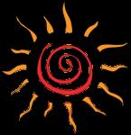 Solveigs Förskolor AB logotyp