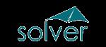 Solver Sweden AB logotyp