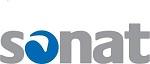 Sonat AB logotyp