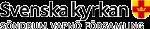 Söndrum-Vapnö församling logotyp