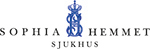 Sophiahemmet AB logotyp