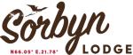 Sörbyn Turism & Konferens AB logotyp