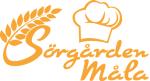 Sörgården Måla AB logotyp