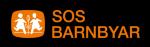 SOS-Barnbyar Sverige logotyp