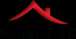 Soukra Mätkonsult AB logotyp