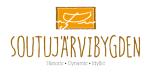 Soutujärvibygden i utveckling, ekonomiska fören logotyp