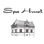 Spa Huset i Örebro AB logotyp