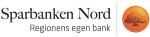 Sparbanken Nord logotyp